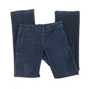 Kut From The Kloth Athena Size 12 Stretchy Jeans